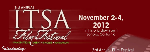 Hotels Sonora Discounted - ITSA Film festival